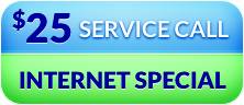 25-service-call