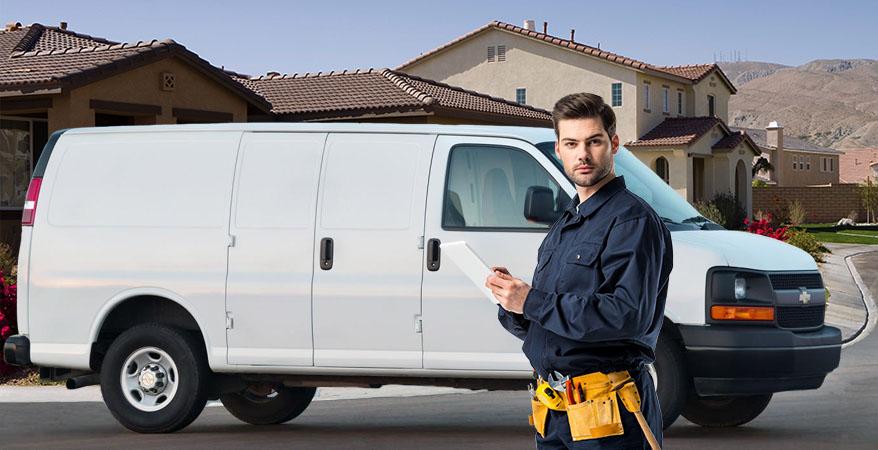 heating-repair-van-hvac-tech