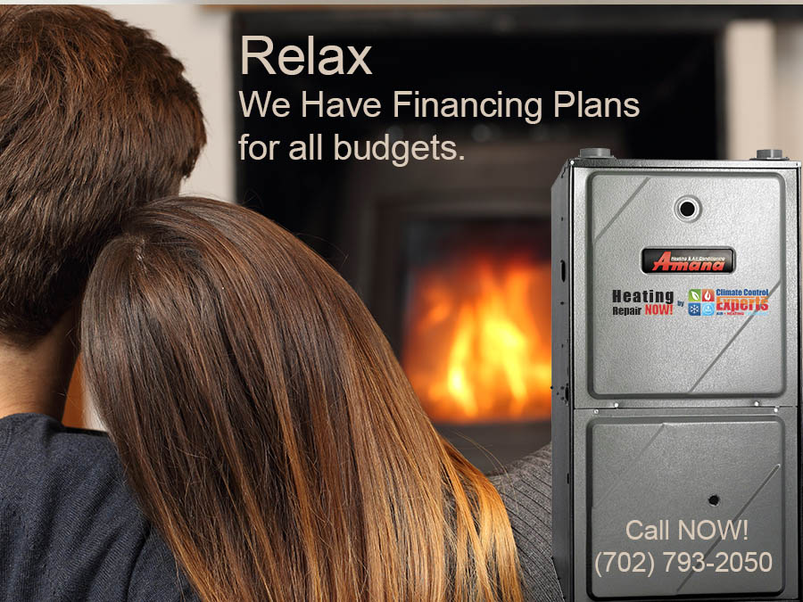 install-new-furnace-finance-plans-las-vegas